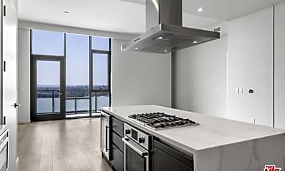 Kitchen, 2435 S Sepulveda Blvd PH 204, 1