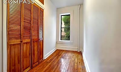 Bedroom, 345 E 83rd St 14, 1