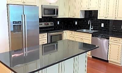 Kitchen, 50 River Rd, 0
