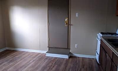 Bedroom, 43 Broadway St, 1