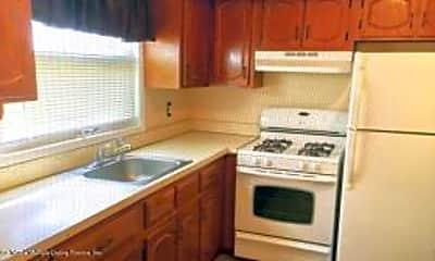 Kitchen, 56 N Railroad St, 1