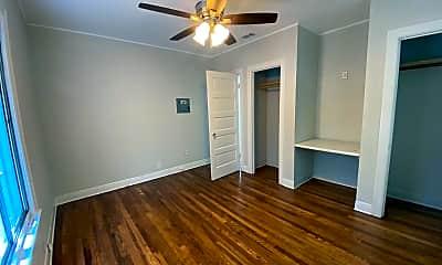 Bedroom, 824 E 30th St, 2