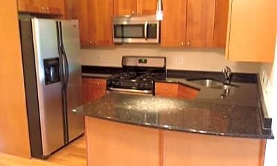 Kitchen, 2656 N Hamlin Ave, 0