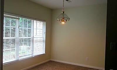 Bedroom, 301 Orchard Park Dr, 2