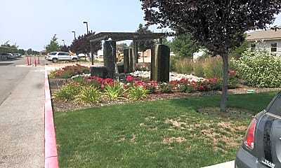 GRACE ASSISTED LIVING, 2