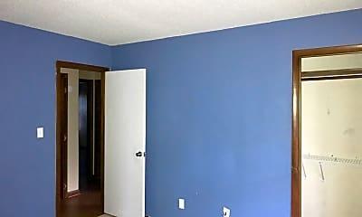 Bedroom, 1157 Christina St, 2