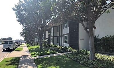 Woodland Ventura, 0
