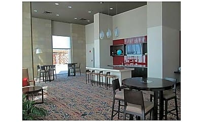 Dining Room, 4561 Olde Perimeter Way 1107, 1