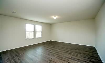 Living Room, 1630 Avocet Way, 1