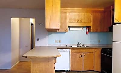 Kitchen, 540 Vista Glen Ct, 0