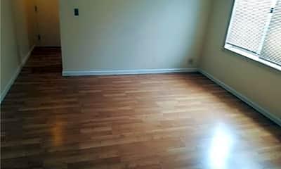 Bedroom, 90-34 148th St, 0