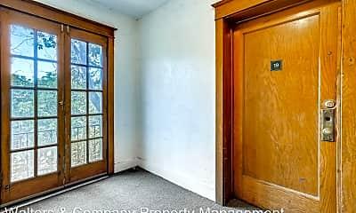 Bedroom, 1272 Pearl St, 2