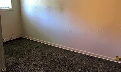 Bedroom, 6738 Pavillion Rd, 2