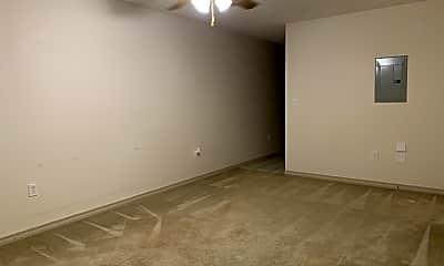Bedroom, 230 Runnymeade Dr, 1