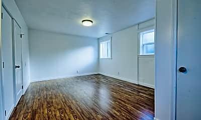 Living Room, 450 W Charleston Rd, 0