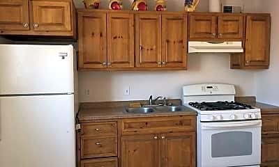 Kitchen, 431 Virginia St NE, 0
