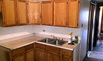 Kitchen, 7126 S University Ave, 0