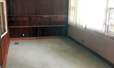 Bedroom, 554 N Long Ave, 0