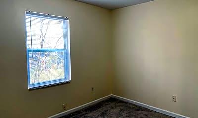 Bedroom, 311 Aiken Rd, 2