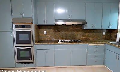 Kitchen, 819 Filbert St, 1