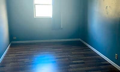 Bedroom, 3720 Lee Dr NE, 1