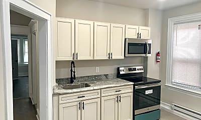 Kitchen, 350 E Roosevelt Blvd, 0