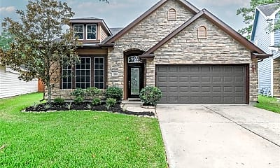Building, 13751 Crested Iris Dr, 0