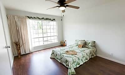 Bedroom, 572 Mananai Pl, 1