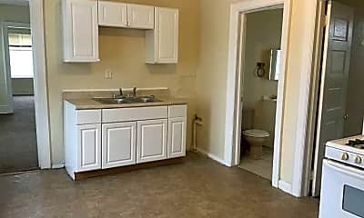 Kitchen, 3332 N Richards St, 0