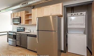 Kitchen, September 2021 Special, 2