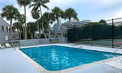 Pool, 4949 N Hwy A1A A1A 221, 1