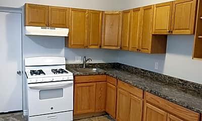 Kitchen, 2515 N Natrona St, 0