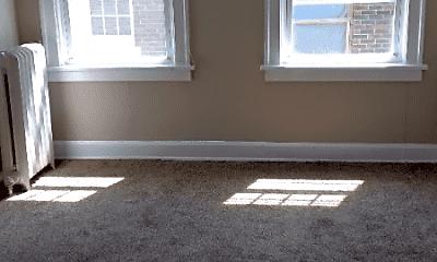 Living Room, 2914 S Moreland Blvd, 0