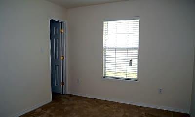 Bedroom, 13509 Warren Dr, 2