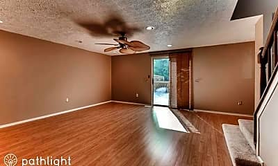 Living Room, 8005 Watermill Ct, 1