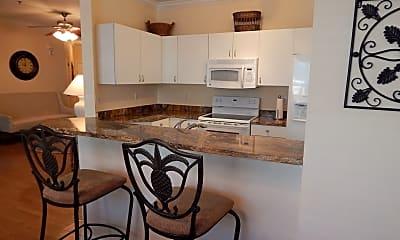 Kitchen, 4865 Cypress Woods Dr, 2