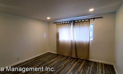 Bedroom, 11243 Tiara Street, 2