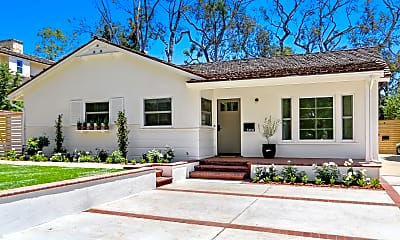 Building, 3308 Palos Verdes Drive, North, 0
