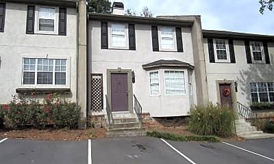 Building, 142 Tamara Ct, 0