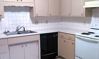 Kitchen, 2211 17th St S, 0