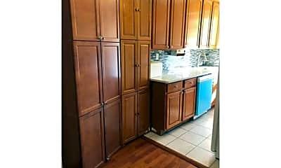 Kitchen, 35-91 161 St, 0