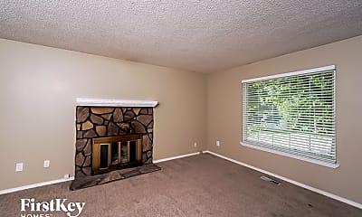 Living Room, 2321 Pentland Dr, 1