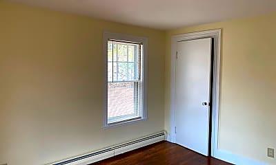 Bedroom, 464 Highland Ave, 1