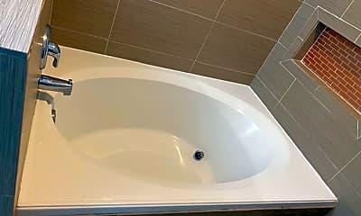 Bathroom, 920 Memorial Drive SE Unit #3, 2