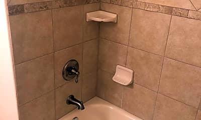 Bathroom, 528 Godfrey Ln, 2