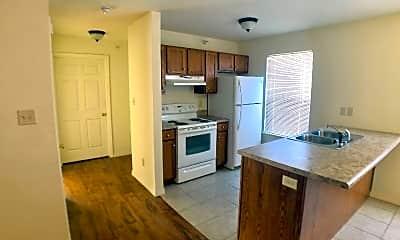 Kitchen, 226 N 11th St, 0