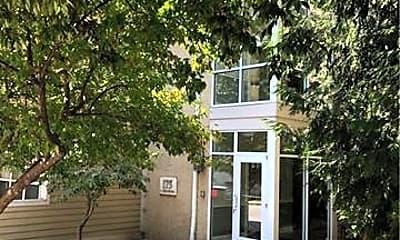 Building, 175 S Lexington Ave 302, 1