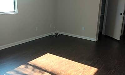 Bedroom, 8938 Tobias Ave, 2
