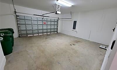 Living Room, 11750 SW 233rd Ln N/A, 2