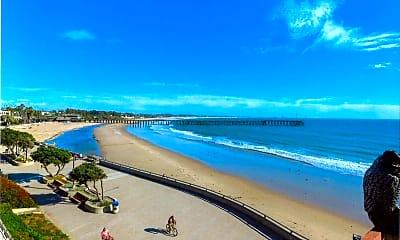 Pool, 350 Paseo De Playa, 1